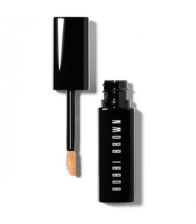 Anti-cernes Intensive Skin Sérum de Bobbi Brown
