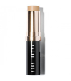 Fond de Teint Stick de Bobbi Brown