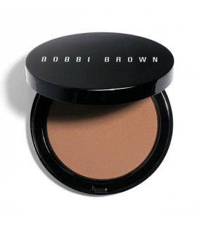 Bronzing Powder Bronzer de Bobbi Brown