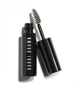 Mascara Gel pour les Sourcils de Bobbi Brown