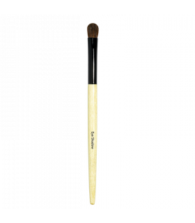 Eye Shadow Brush de Bobbi Brown