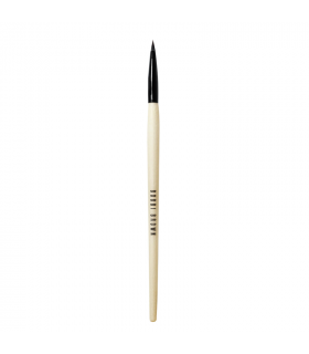 Pinceau Eye Liner de Bobbi Brown