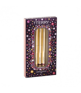 Glem Glow Ombre Blackstar Set de By Terry