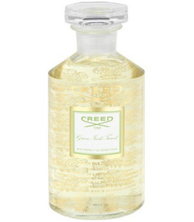 Green Irish Tweed Millésime Eau de Parfum Flacon 500ml de Creed