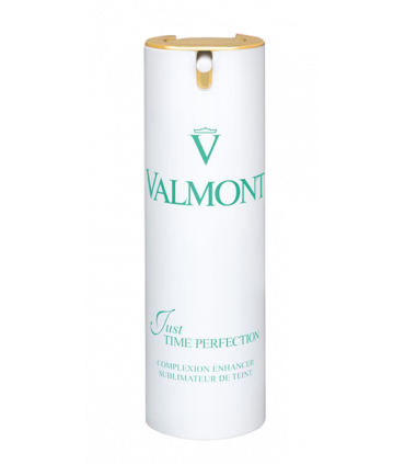 Just In Time Perfection Crème Anti-Age de Valmont