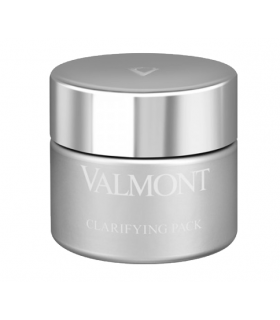 Clarifying Pack Masque sans grains de Valmont
