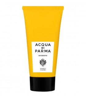 Shampooing Barbe 200ml de Acqua Di Parma