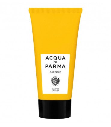 Shampooing Barbe 75ml de Acqua Di Parma