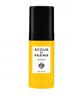 Sérum à Barbe 30ml de Acqua Di Parma
