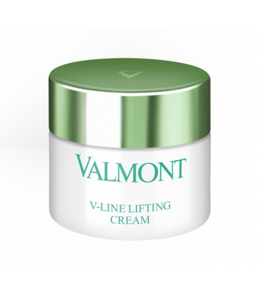 V-Line Lifting Cream de Valmont