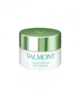 V-Line Lifting Eye Cream de Valmont