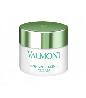 V-Shape Filling Cream de Valmont