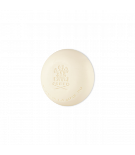 Savon Aventus de Creed
