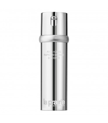 Anti-Aging Booster Intervention Rapide de La Prairie