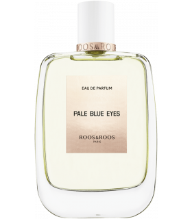 Pale Blue Eyes Eau de Parfum Vaporisateur 100ml de Roos and Roos