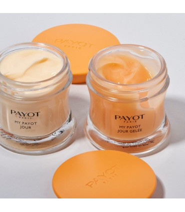 My Payot Jour de Payot