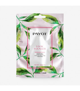 Morning Mask - Look Younger de Payot