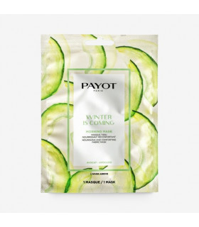 Morning Mask - Water Power de Payot