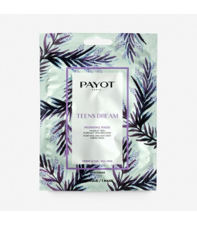 Morning Mask - Teens Dream de Payot