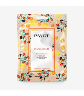 Morning Mask - Hangover de Payot