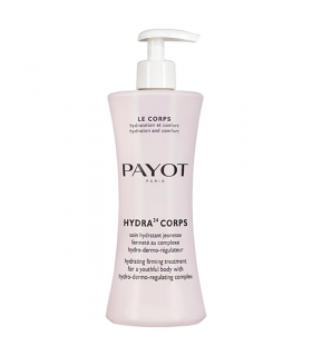 Hydra24 Corps de Payot