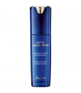 Super Aqua-Sérum 30ml de Guerlain