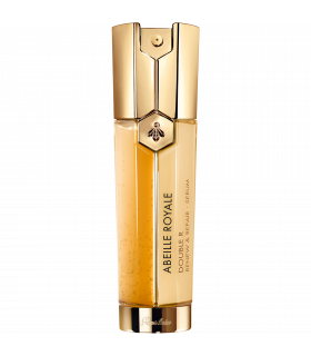 Abeille Royale Double R Renew & Repair Sérum de Guerlain