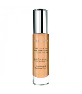 Cellularose Brightening CC Lumi-Serum de By Terry