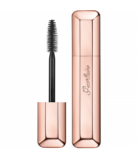 Mad Eyes Mascara Volume Cil à Cil Sur-mesure de Guerlain