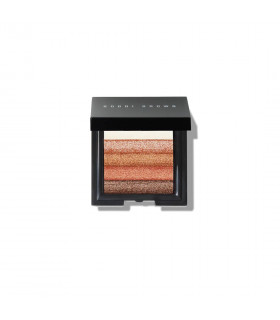 Mini Shimmer Brick de Bobbi Brown