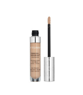 Terrybly Densiliss Concealer Correcteur Anti-age de By Terry