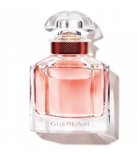 Mon Guerlain Bloom of Rose Eau de Parfum 50ml de Guerlain