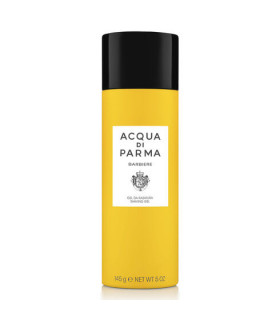 Gel de Rasage 150ml de Acqua Di Parma