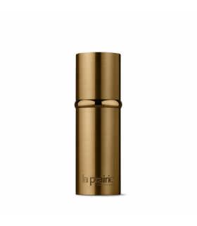 Pure Gold Concentré Radiance