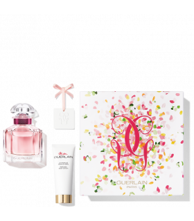 Coffret Mon Guerlain Bloom of Rose Eau de Toilette