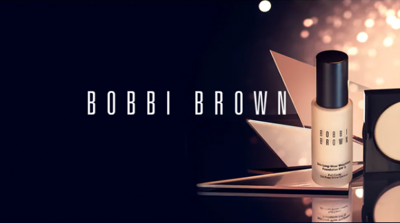 Bobbi Brown Disponible en ligne