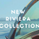 Nouvelle Collection RIVIERA de l'Atelier des Ors